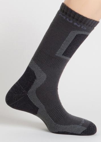 783р. 1450р. 442 Hunting extreme носки, 1-серый