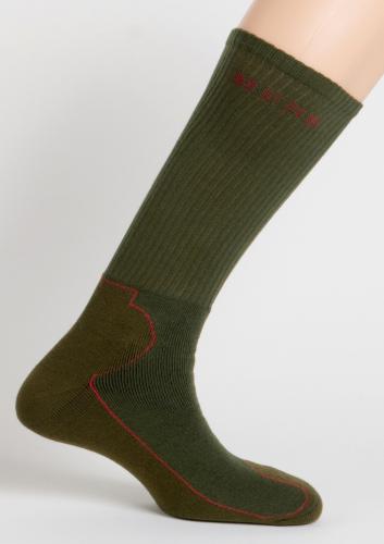 366р. 700р. 420  Army  носки, 4-хаки