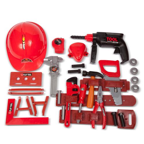 *Altacto игровой набор инструментов