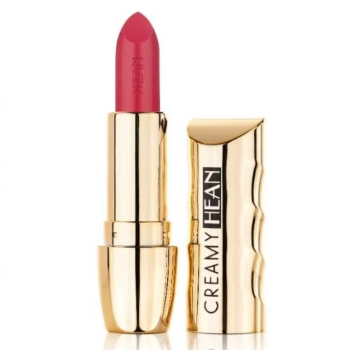 Помада Creamy Vitamin lipstick  raspberry 75
