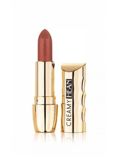 Помада Creamy Vitamin lipstick milk chocolate 81