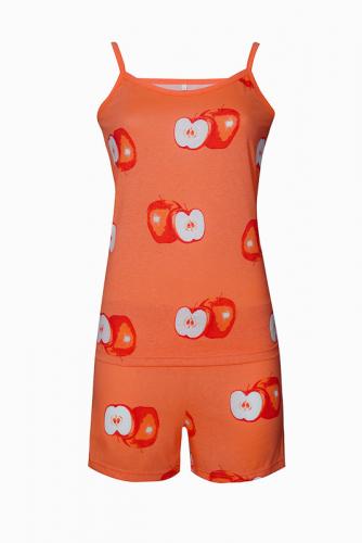 Пижама женская FS 3052