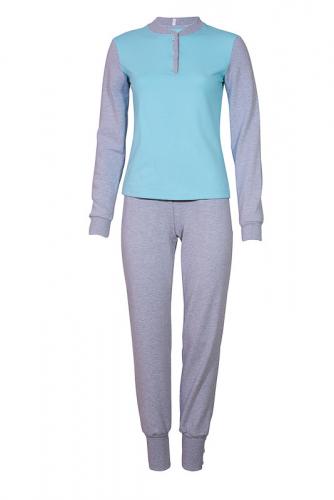 Пижама женская FF 3005