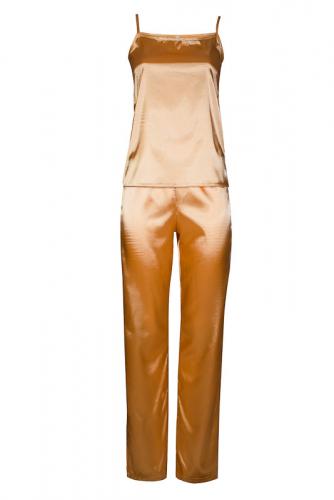 Пижама женская NA 4545