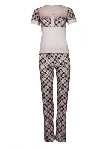 Пижама женская FS 2236