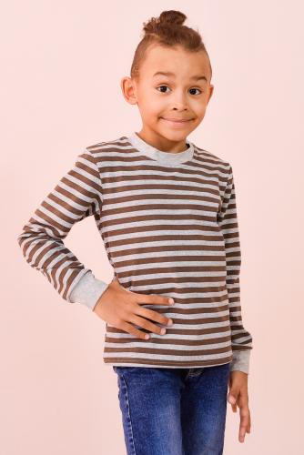 Джемпер детский для мальчика FS 138d