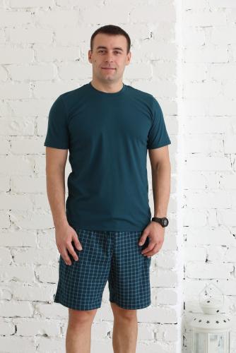 Пижама мужская FS 2260