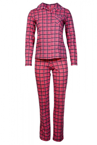 Пижама женская FS 2237
