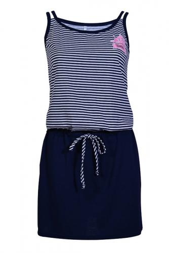 Платье домашнее NS 4507