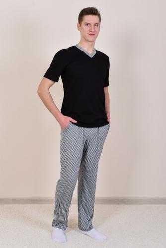 Пижама мужская NS5509-m