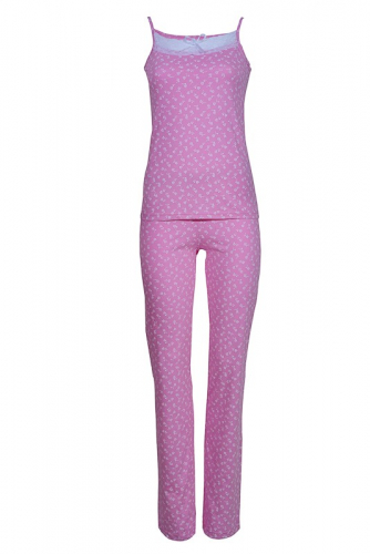 Пижама женская FS 2147