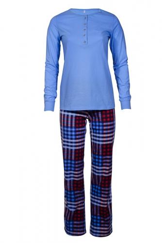 Пижама женская FS 2268