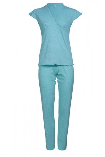 Пижама женская NS 4576