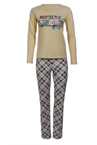 Пижама женская NS 4550