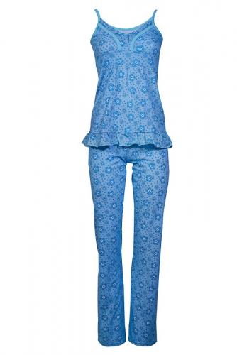 Пижама женская FS 2166