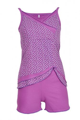 Пижама женская FS 2131