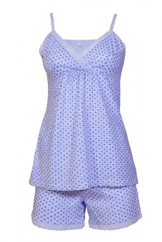 Пижама женская FS 2164