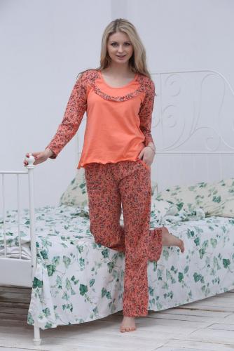 Пижама женская FS 2125