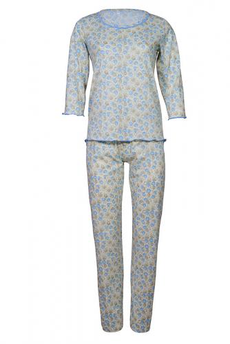 Пижама женская FS 2256