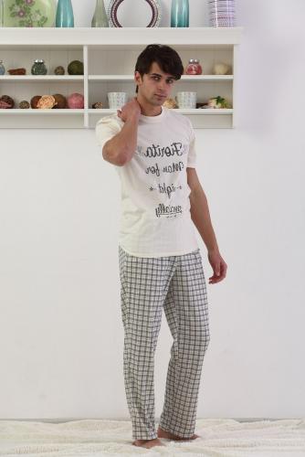 Пижама мужская FS 2248