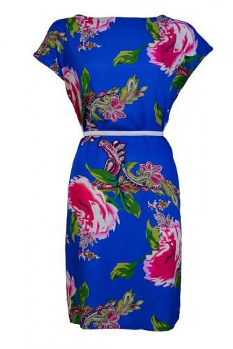 Платье FSh 2135