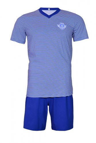 Пижама мужская FS 3025