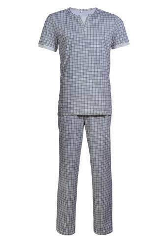 Пижама мужская NS 5539
