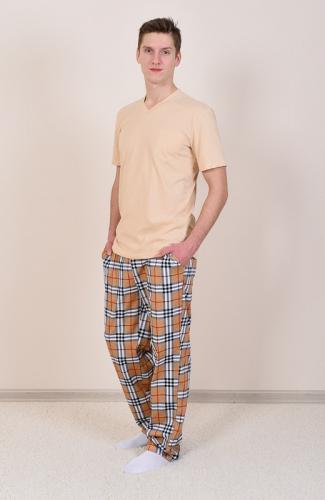 Пижама мужская NS 5510-m