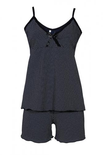 Пижама женская FS 2060