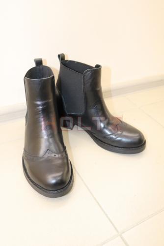 Женские зимние ботинки 29 Brook