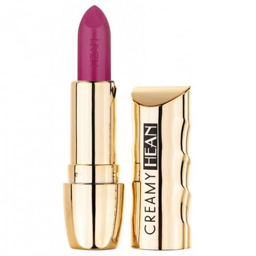 Помада Creamy Vitamin lipstick fresh bare336