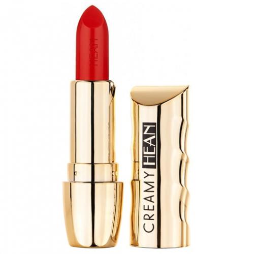 Помада Creamy Vitamin lipstick carmine 308