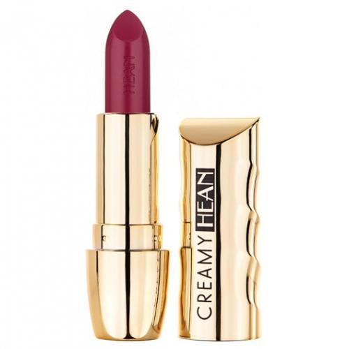 Помада Creamy Vitamin lipstick  evening orchid 335