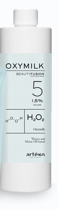 Оксимилк OXYMILK 13 VOL (4%)