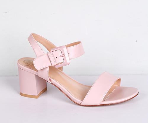 Туфли открытые женские
