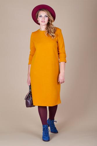 Платье 49905-1 производителя Eliseeva Olesya