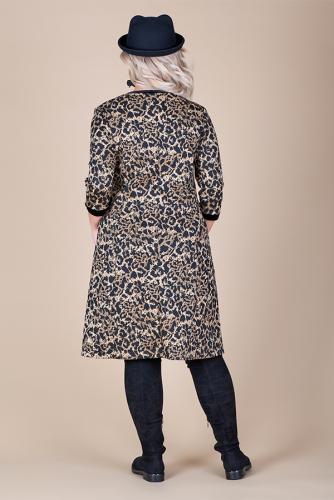 Платье 49953-1 производителя Eliseeva Olesya