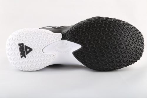 Кроссовки PEAK E94011A черный
