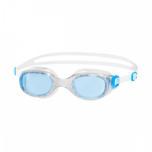 SPEEDO Futura Classic очки, (3537) прозр/гол