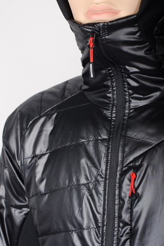 Куртка Clever O-Tex WP (heater)