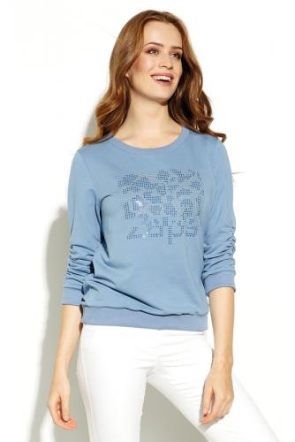 Zaps ALVARA 040 блузка 1860р