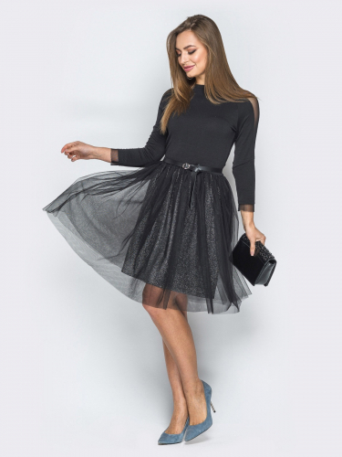 Платье 47005