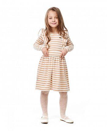 Платье Велюр цветное  49-62/цв