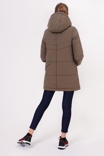 Пальто #151538
