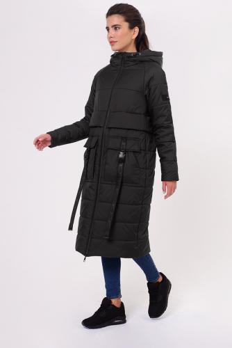 Пальто #151542