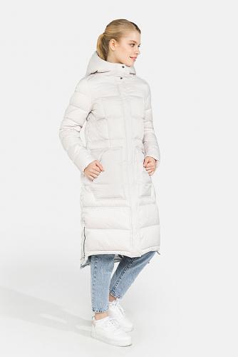 Пальто утепленное #141751