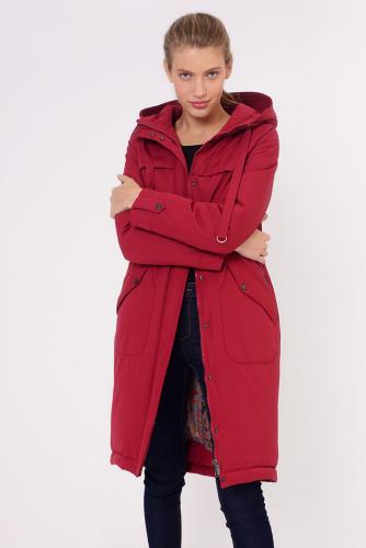 Пальто #151543