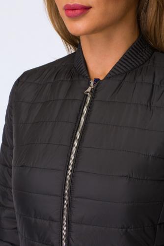 Куртка #94693