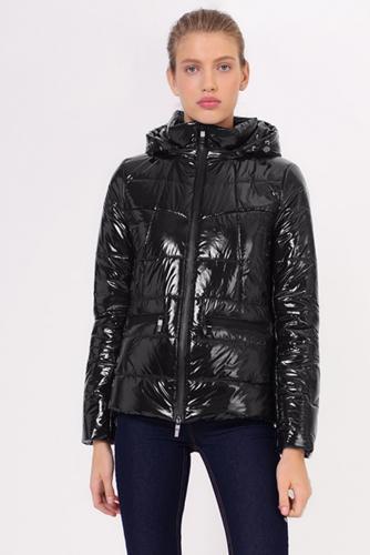 Куртка #151519