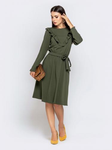 Платье 48171/1